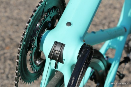bianchi-specialissima-1789