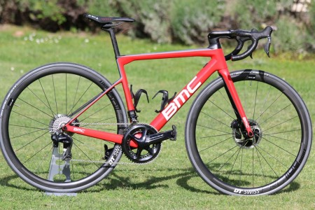 bmc-teammachine-01