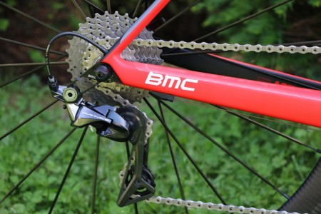 bmc-teammachine-20