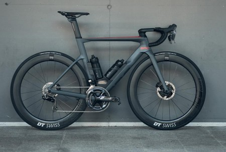 bmc-timemachine-road-2019-07