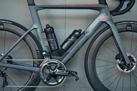 bmc-timemachine-road-2019-10