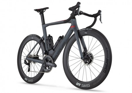 bmc-timemachine-road-2019-15