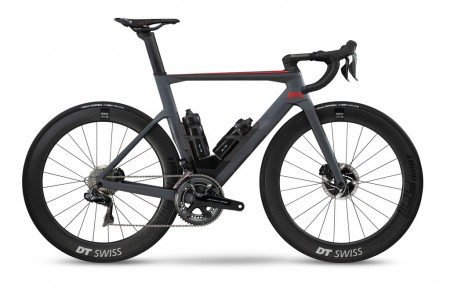 bmc-timemachine-road-2019-16