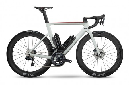 bmc-timemachine-road-2019-17