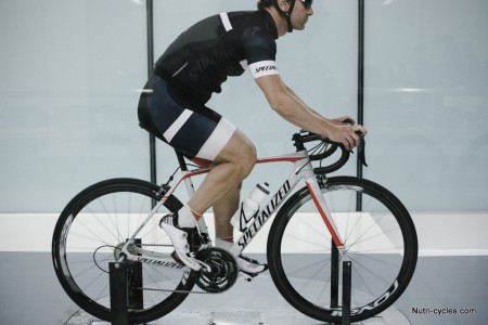 Bokanev-Specialized-6277