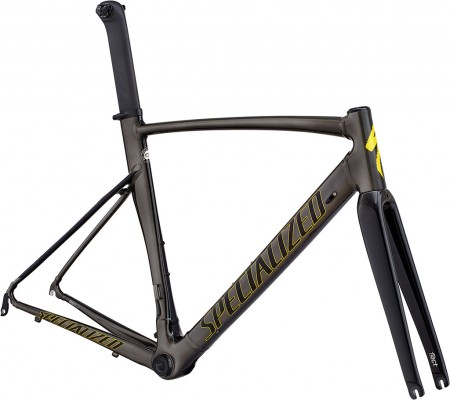 Cadres Specialized Peter Sagan 02