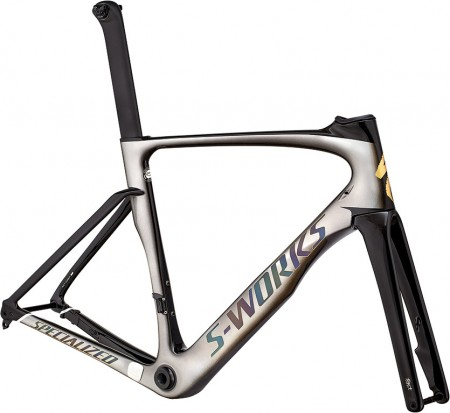Cadres Specialized Peter Sagan 03