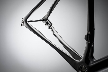 cannondale-synapse-2018-03