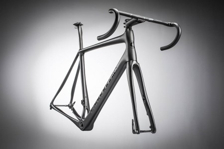 cannondale-synapse-2018-05