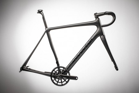 cannondale-synapse-2018-14