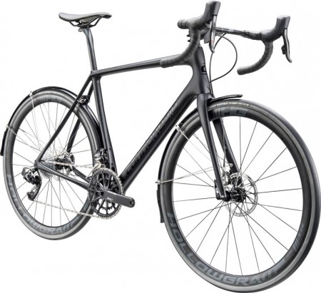 cannondale-synapse-2018-15