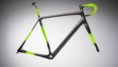 cannondale-synapse-2018-18