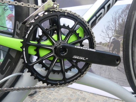 cannondale-synapse-2018-25