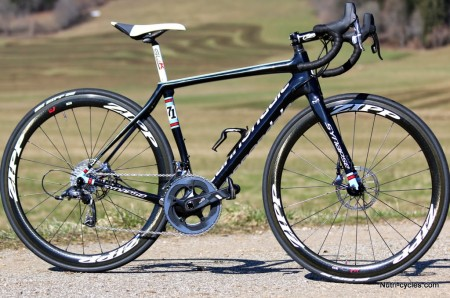 cannondale-synapse-7190