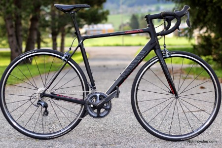 canyon-endurace-cf-9-7922
