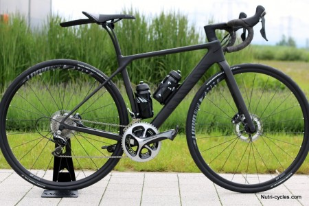 canyon-endurace-cf-slx-4458