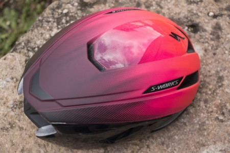 casque-specialized-evade-2018-05