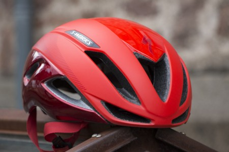 casque-specialized-evade-2018-06