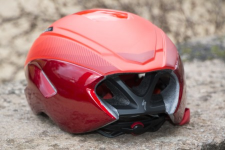 casque-specialized-evade-2018-11