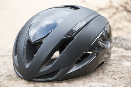 casque-specialized-evade-2018-16