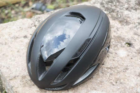 casque-specialized-evade-2018-17