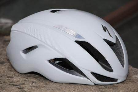 casque-specialized-evade-2018-18