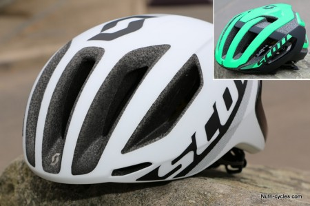 casque-velo-scott-cadence-plus-centric-plus-6696