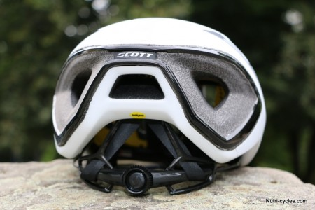 casque-velo-scott-cadence-plus-centric-plus-6697
