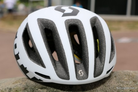 casque-velo-scott-cadence-plus-centric-plus-6699