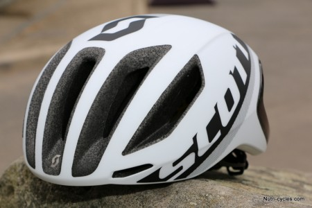 casque-velo-scott-cadence-plus-centric-plus-6700
