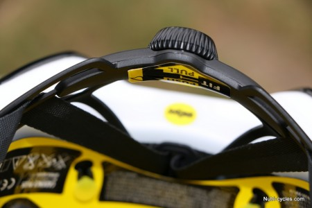 casque-velo-scott-cadence-plus-centric-plus-6701