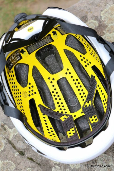 casque-velo-scott-cadence-plus-centric-plus-6703