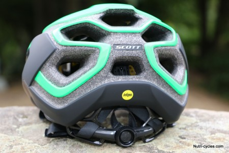 casque-velo-scott-cadence-plus-centric-plus-6705