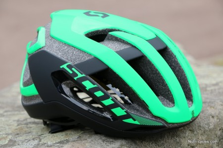 casque-velo-scott-cadence-plus-centric-plus-6708