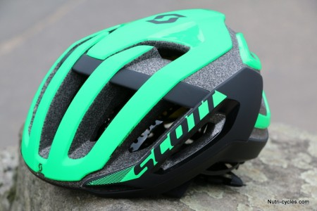 casque-velo-scott-cadence-plus-centric-plus-6711