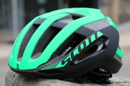 casque-velo-scott-cadence-plus-centric-plus-6713
