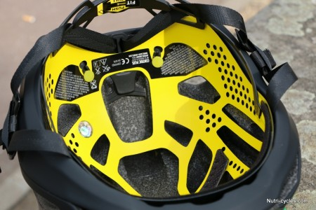 casque-velo-scott-cadence-plus-centric-plus-6717