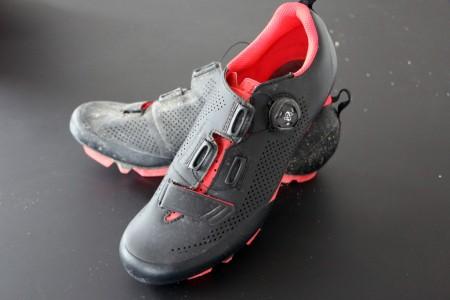 Essai Fizik Vtt Avec Chaussures Boa Terra L6 X5 1qEw1Zr5