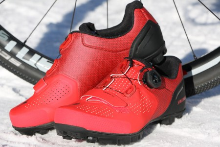 chaussures-specialized-expert-xc-02