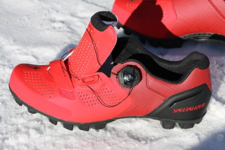chaussures-specialized-expert-xc-03