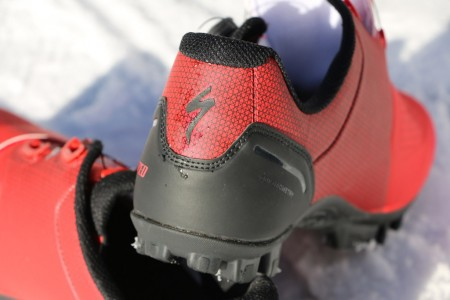chaussures-specialized-expert-xc-04