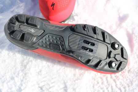 chaussures-specialized-expert-xc-09