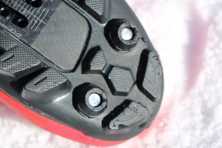chaussures-specialized-expert-xc-11
