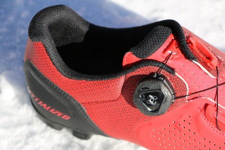 chaussures-specialized-expert-xc-14