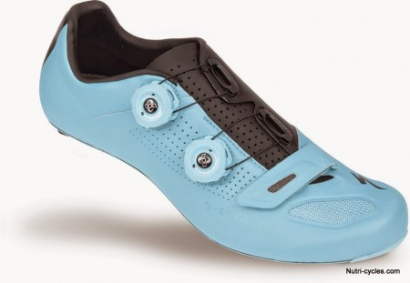chaussures-specialized-s-works-2016-bleu