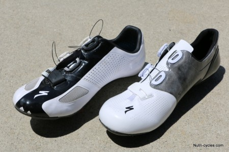 chaussures-specialized-s-works-6-et-s-works-sub6-8362