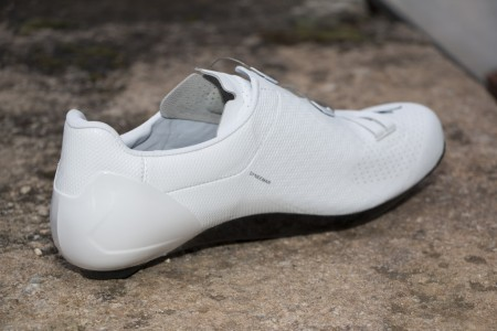 chaussures-specialized-s-works-7-04