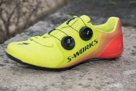 chaussures-specialized-s-works-7-08
