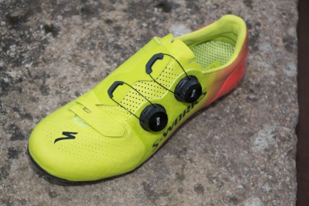 chaussures-specialized-s-works-7-09