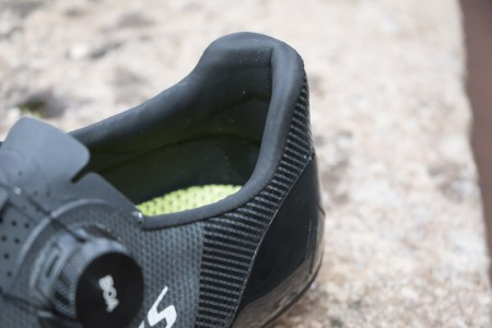 chaussures-specialized-s-works-7-15